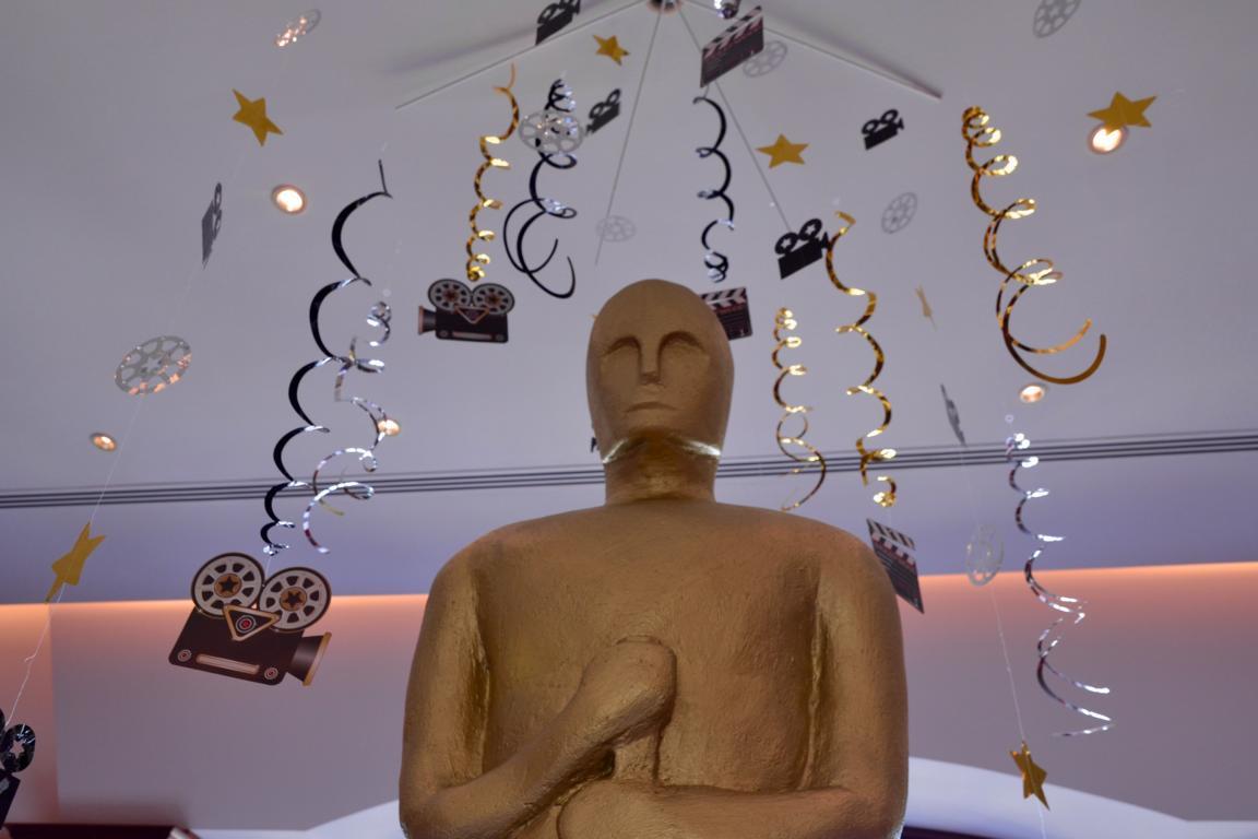 120 Jahre Kino